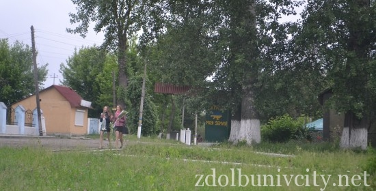 лінійки на Здолбунівщині (2)