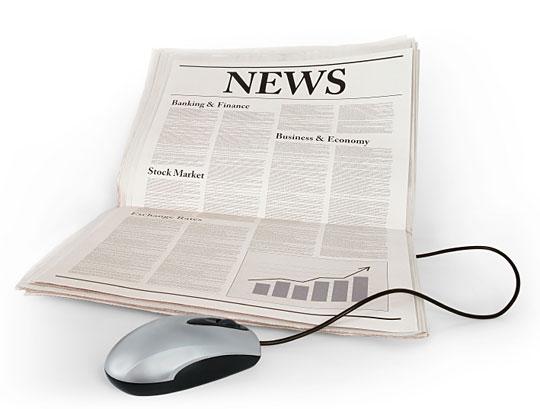 Рейтинг місцевих інтернет-ЗМІ Рівненщини