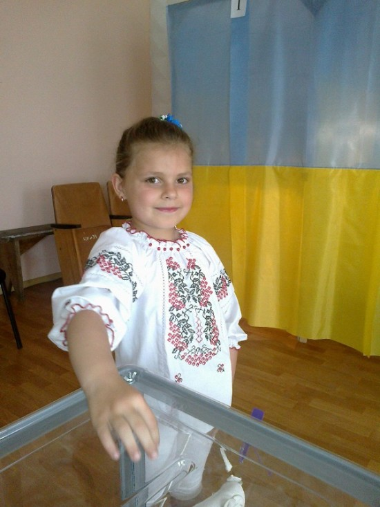 bogdashiv (3)