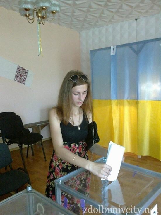 bogdashiv (6)