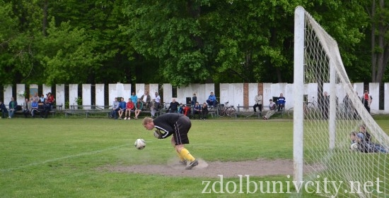 football1105 (1)