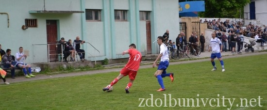 football1105 (2)