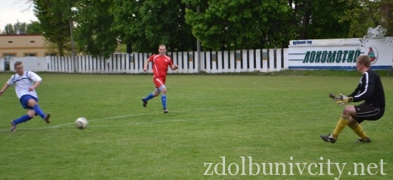 football1105 (4)