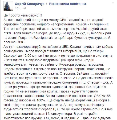 kondr_ovk