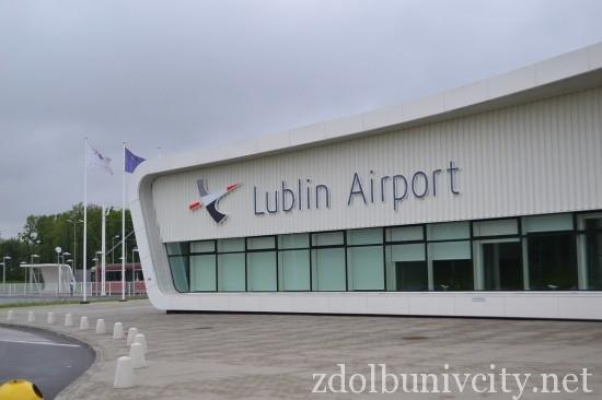 lublin_1 (2)