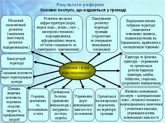 samovr_2