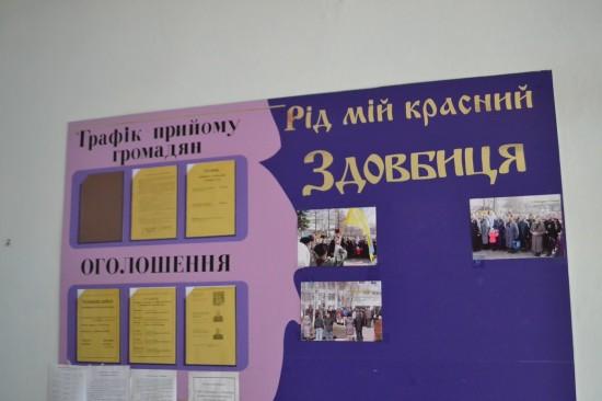 zdovbytsa (3)