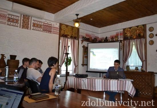 антикорупційні інструменти_семінар рівне (3)