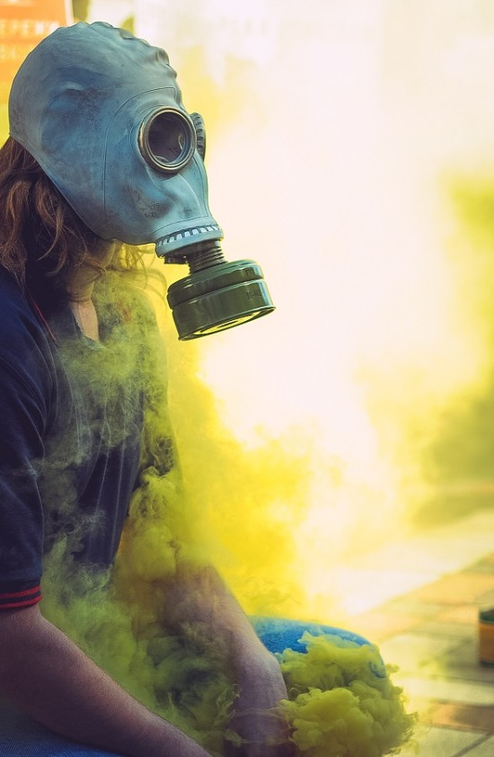 димова завіса (4)