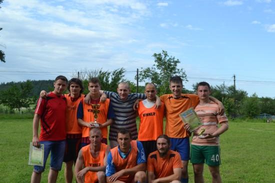 новомильск_футбол (1)