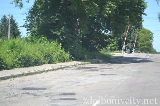 ремонт доріг (4)