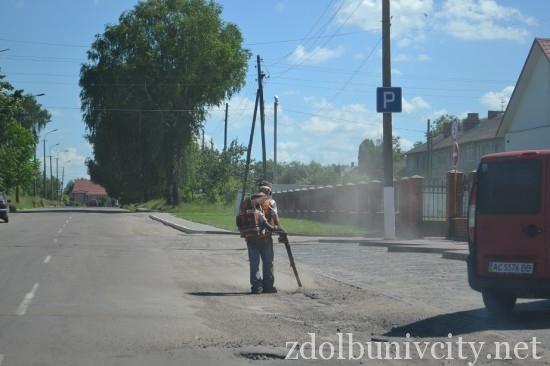 ремонт доріг (7)