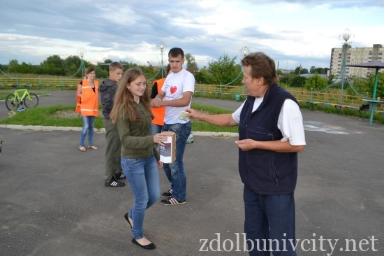фарбування у гідропарку Здолбунова (23)