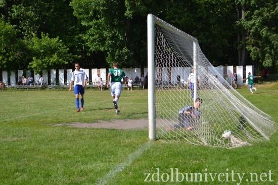 футбол 290614 (1)