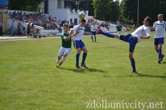 футбол 290614 (2)