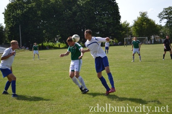 футбол 290614 (3)