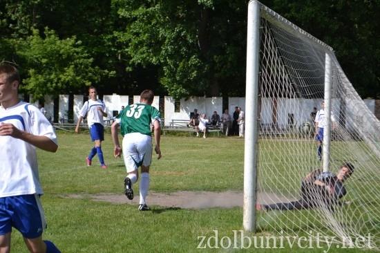 футбол 290614 (4)