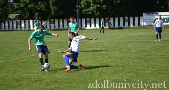 футбол_здолбунів_кузнецовськ (4)