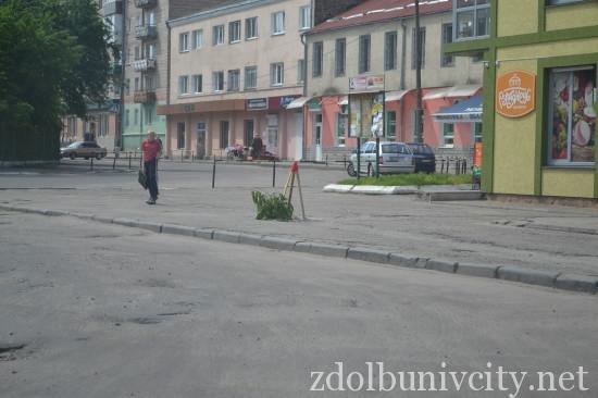 luki_voda (1)