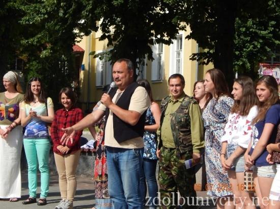 ЗЕОН у Вінниці (28)
