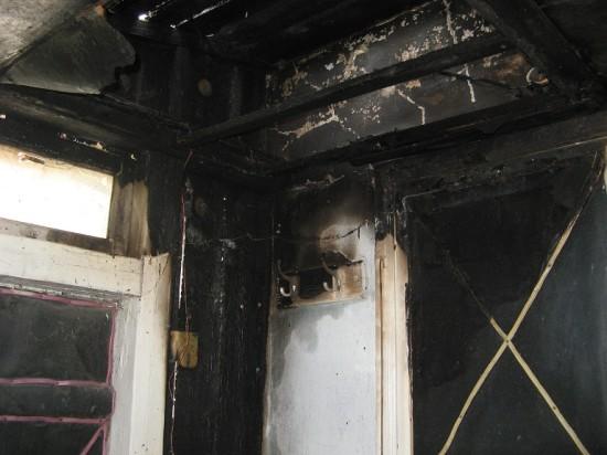 пожежа здолбунв (2)