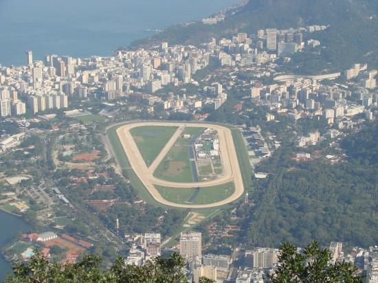 футбол у бразилії (3)