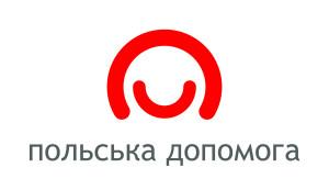 logo proj