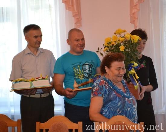 день народження сотника (2)