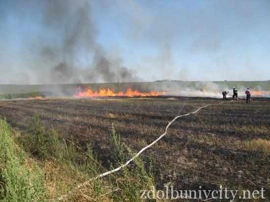 пожежа Уїздці (1)