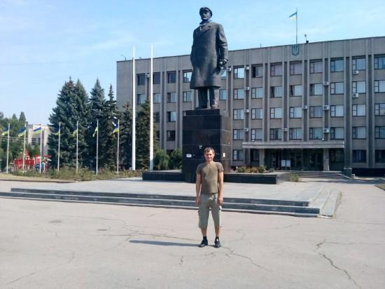 репортаж із Азова (6)