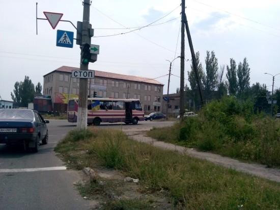 репортаж із Азова (8)