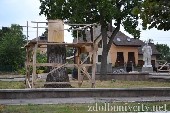 скульптури дубно (1)