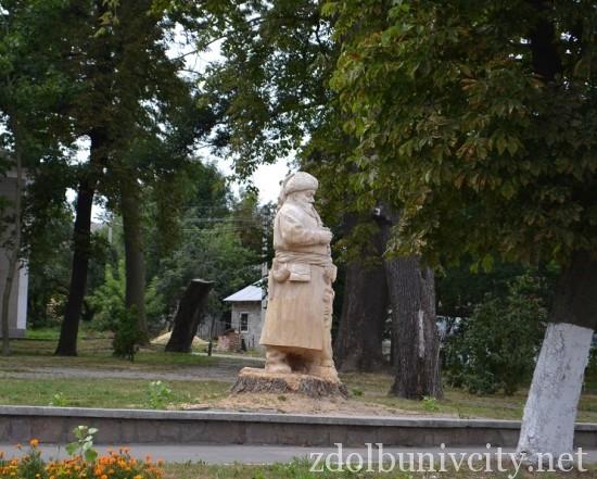 скульптури дубно (4)