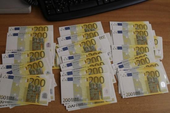 фальшиві гроші на рівненщині (2)