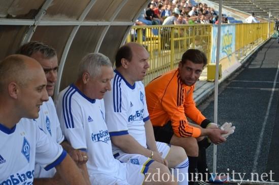 футбол_рівне_динамо_київ (11)