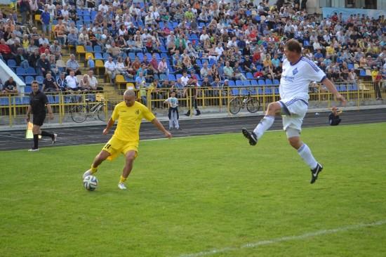 футбол_рівне_динамо_київ (2)