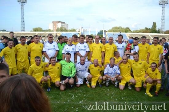 футбол_рівне_динамо_київ (34)