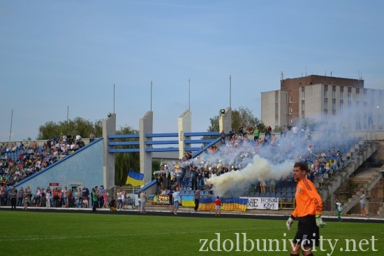 футбол_рівне_динамо_київ (36)