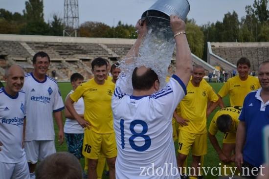 футбол_рівне_динамо_київ (5)
