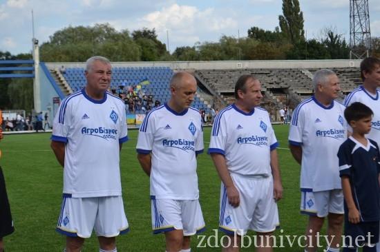 футбол_рівне_динамо_київ (8)