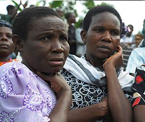 Lihoradka_yebola_v_Ugande