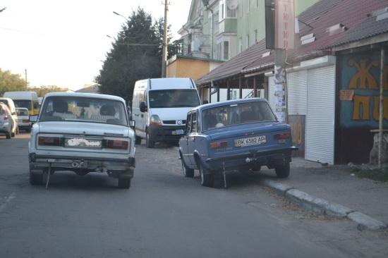 автохами_3 (1)
