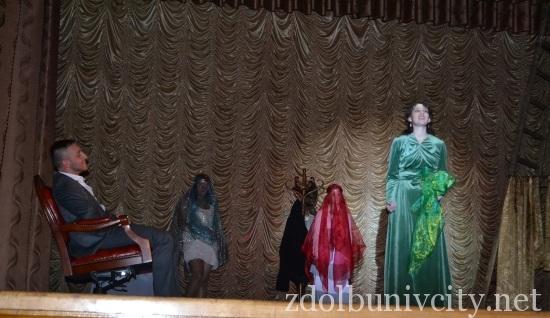 вистава Театр одного актора 250914 (1)