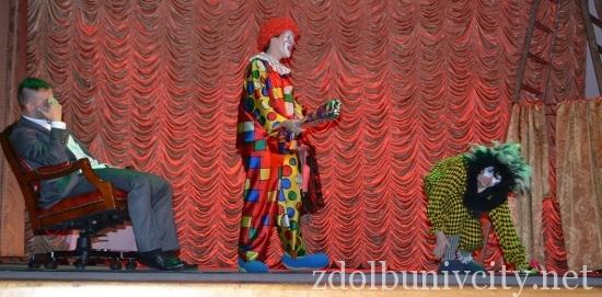 вистава Театр одного актора 250914 (14)