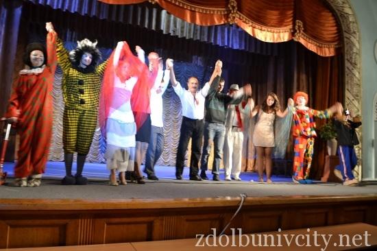 вистава Театр одного актора 250914 (19)