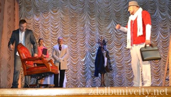 вистава Театр одного актора 250914 (5)