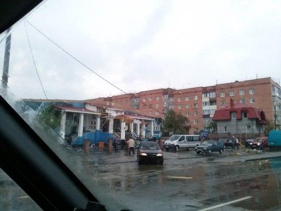 смерч у Костополі (7)