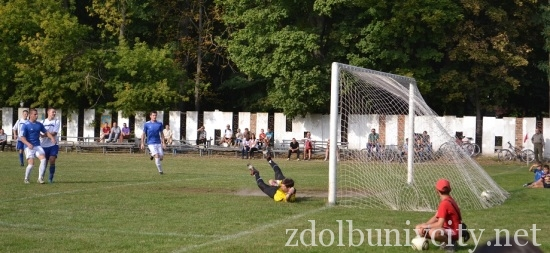 футбол здолбунів-березне (2)