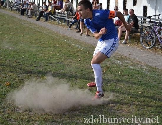футбол здолбунів-березне (5)