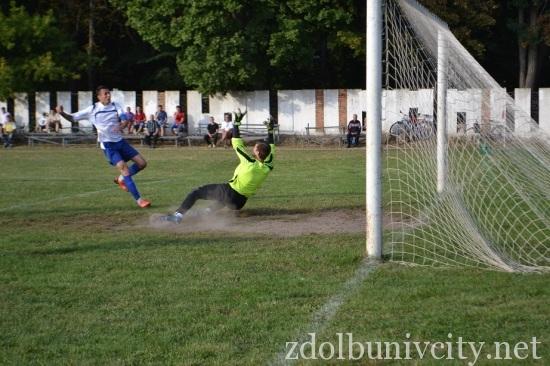 футбол здолбунів-березне (6)